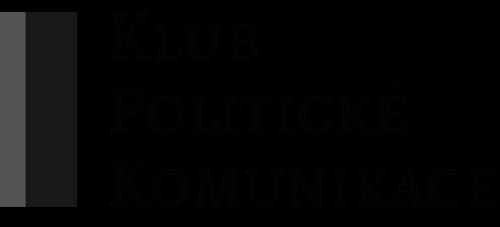 Klub politické komunikace